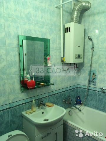 Продается двухкомнатная квартира за 3 500 000 рублей. Россия, Московская область, Жуковский, улица Жуковского, 25.