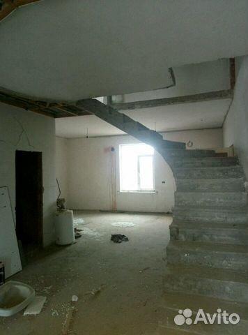 Дом 300 м² на участке 5 га 89896747401 купить 3