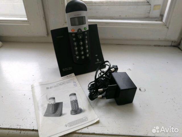 Телефон 89085711935 купить 2