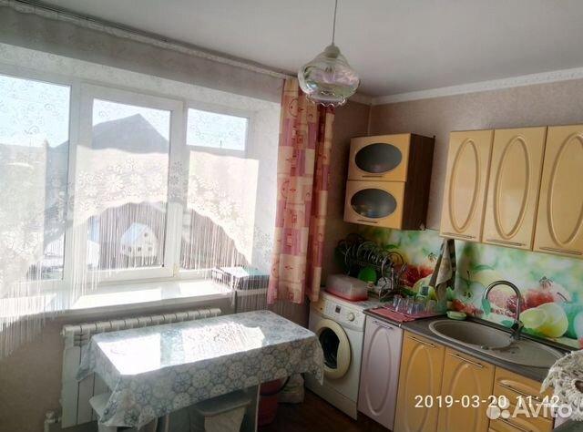 Дом 80 м² на участке 10 сот. 89059825991 купить 5