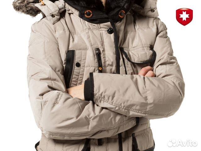 shopping where to buy premium selection Премиум куртка-пуховик Wellensteyn Marvellous купить в ...