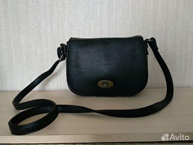 80cc4beafb0b Женская сумка купить в Белгородской области на Avito — Объявления на ...
