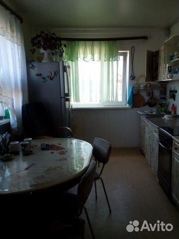 Дом 316.2 м² на участке 13 сот. 89004369370 купить 8