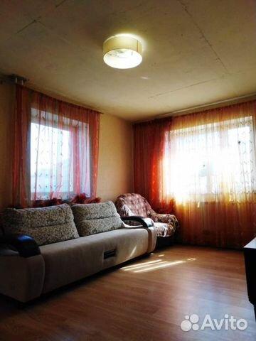 Продается двухкомнатная квартира за 5 950 000 рублей. Московская обл, г Жуковский, ул Солнечная, д 4.
