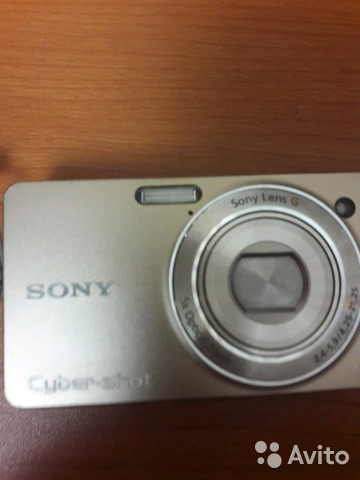 Фотоаппарат сони 89635746732 купить 3