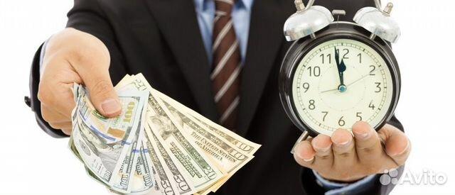 взыскание долгов г иваново