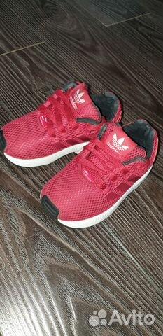 Кроссовки adidas купить 3