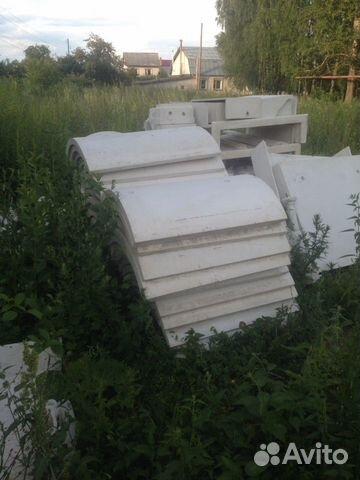 Стекло-фибро-бетон  89601952292 купить 1