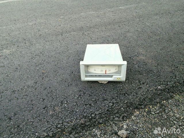 Термопары бетон поставка бетона уфа
