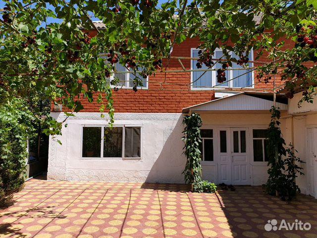 Дом 240 м² на участке 4 сот. 89285807479 купить 1