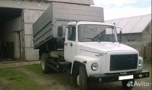 Авито курган грузовики и спецтехника магазины строительного оборудования белгород