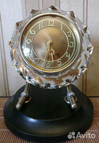 Часов ссср стоимость настольные маяк часы бена стоимость