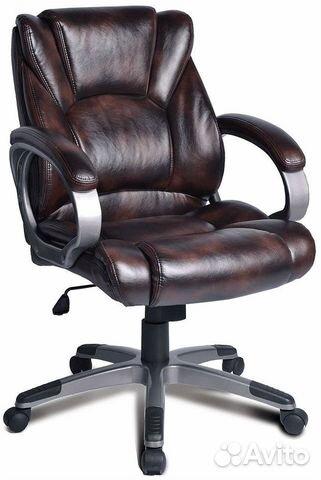 Кресло компьютерное  84712740550 купить 1