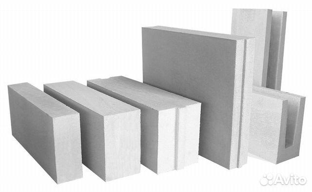 Бетон купить хомутово микс бетон саратов