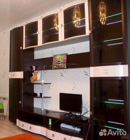 1-к квартира, 36 м², 3/9 эт. 89212284322 купить 4