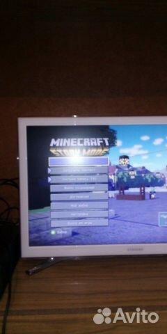Xbox 360 + 50 games