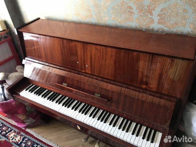 Пианино Кубань  89994194733 купить 7