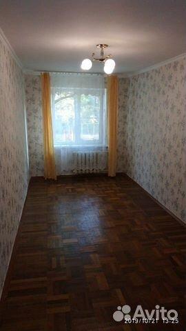 2-к квартира, 47 м², 1/5 эт.  89181303529 купить 5