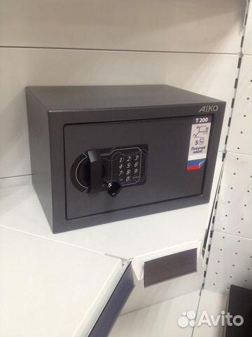 Safes  buy 1