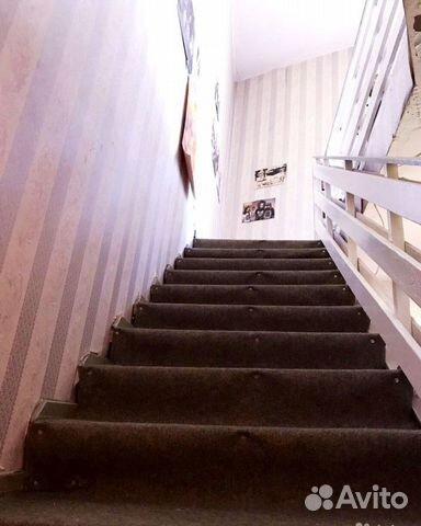 6-к квартира, 129 м², 9/10 эт.