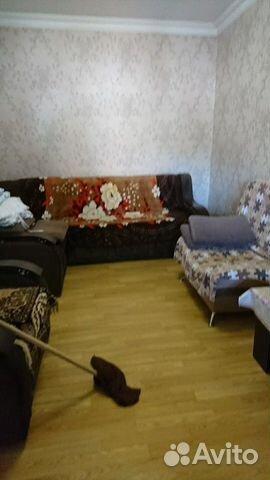 Дом 53 м² на участке 2 сот.  89288901421 купить 2