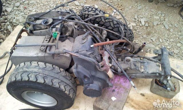 Honda gyro x руководство по ремонту