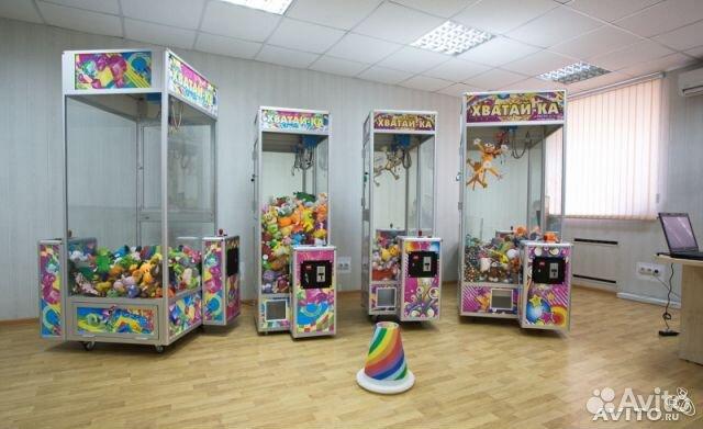 Игровые Автоматы Гродно Вакансии