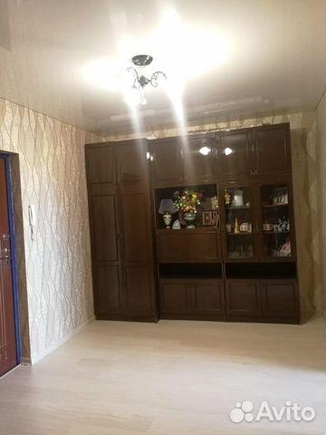 1-к квартира, 50 м², 1/9 эт. 89678537170 купить 3