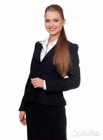 Professionell online math tutor