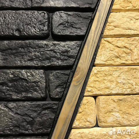 Облицовочный бетон пластификатор для бетона купить в брянске