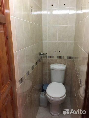 3-к квартира, 68 м², 3/3 эт.