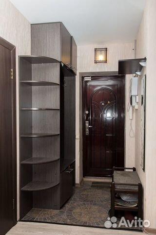 3-к квартира, 61 м², 2/6 эт. 89587436783 купить 10