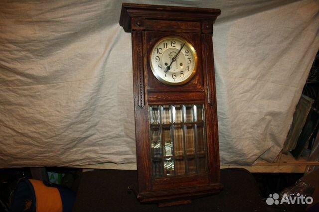С продать настенные в старинные где спб werner боем часы старые часы наручные куда сдать
