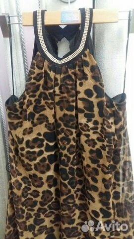 Платье 44р 89507131338 купить 1