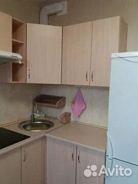 1-к квартира, 36 м², 7/24 эт. 89111447108 купить 2