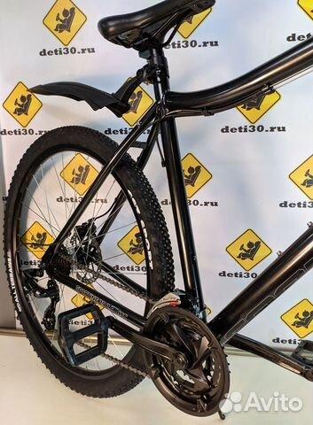 Велосипед горный 29  89378221189 купить 3