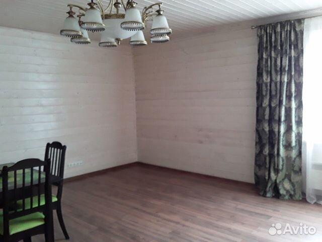 Дом 260 м² на участке 20 сот. 89175215074 купить 6