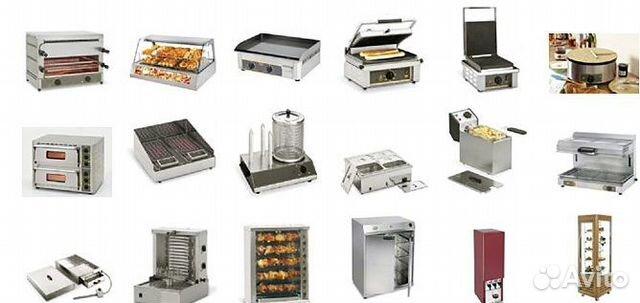 Оборудование для кафе бара ресторана пекарни 89379644222 купить 9