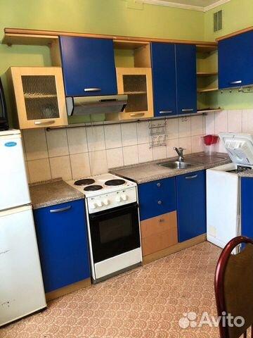 3-к квартира, 64 м², 8/10 эт. 89069539524 купить 5