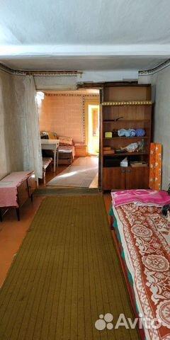Дом 27 м² на участке 2 сот. 89012779641 купить 8