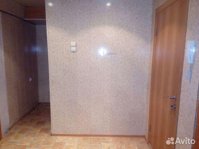 4-к квартира, 77 м², 5/5 эт. купить 9