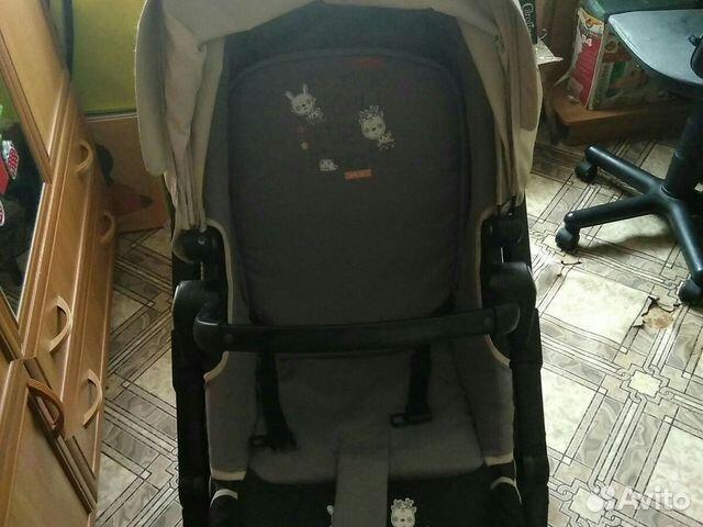 Stroller  89003119455 buy 4
