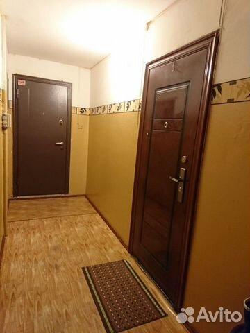 2-к квартира, 64 м², 9/12 эт. 89612127090 купить 6
