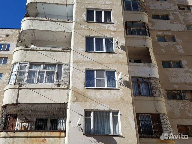 3-к квартира, 68 м², 3/9 эт. 89674221258 купить 1