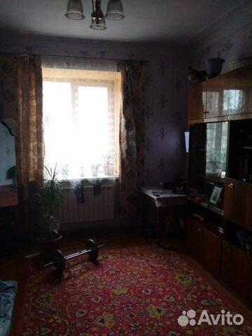 3-к квартира, 65 м², 1/2 эт. 89128936503 купить 9