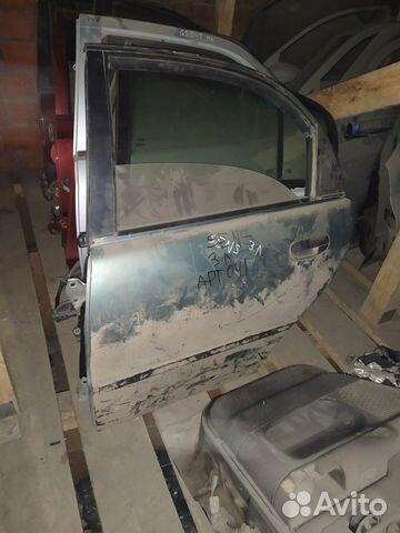 Chevrolet Lanos 89524099246 buy 4