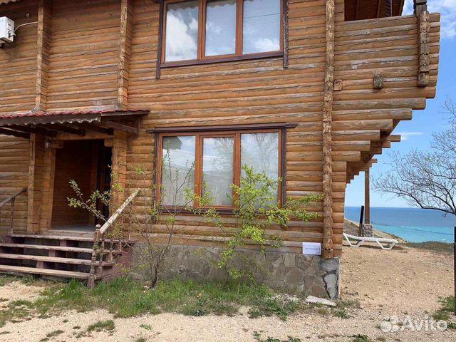 Дом 150 м² на участке 3.5 сот. купить 1
