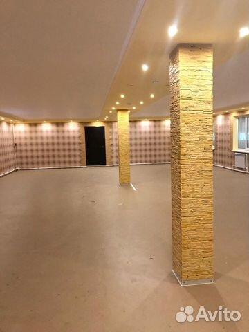 Здание 2 этажа, 311.3 м² 89247804915 купить 4