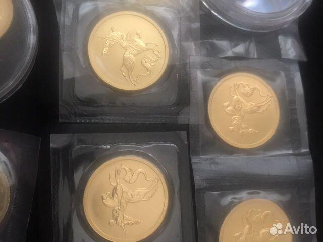 монета в сбербанке песочные часы фото едут семьи детьми