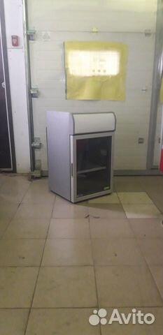 Холодильник барный 89224809947 купить 7